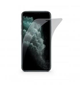 Folie de protectie iSTYLE Flexiglass pentru iPhone X / Xs / 11 Pro