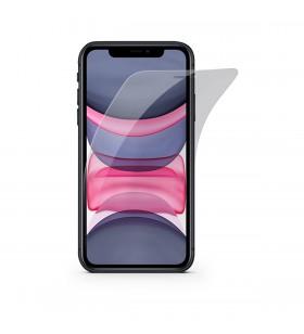 Folie de protectie iSTYLE Flexiglass pentru iPhone XR / 11