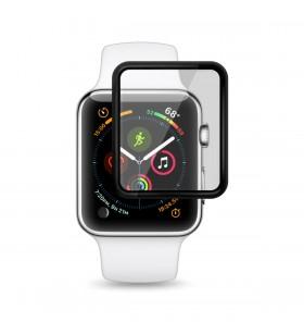 Folie de protectie iSTYLE 3D+ pentru Apple Watch 2/3 - 38mm