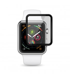 Folie de protectie iSTYLE 3D+ pentru Apple Watch 4/5 - 44mm