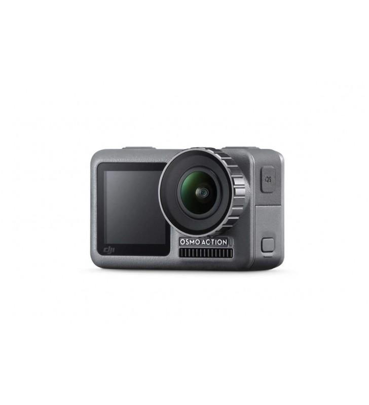 Camera video sport DJI Osmo Action