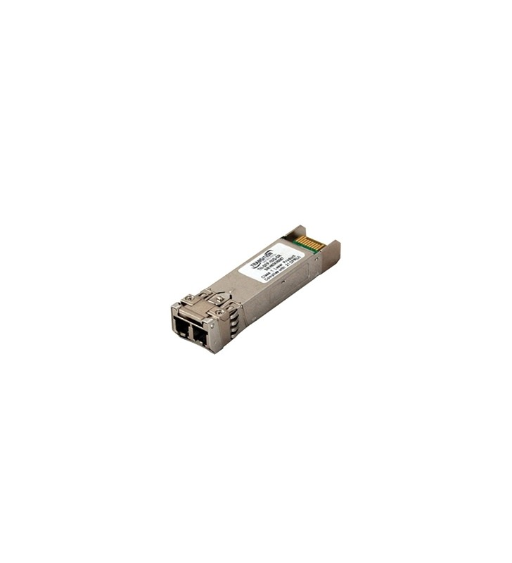SFP 10GBASE-SR TN-SFP-10G-SR