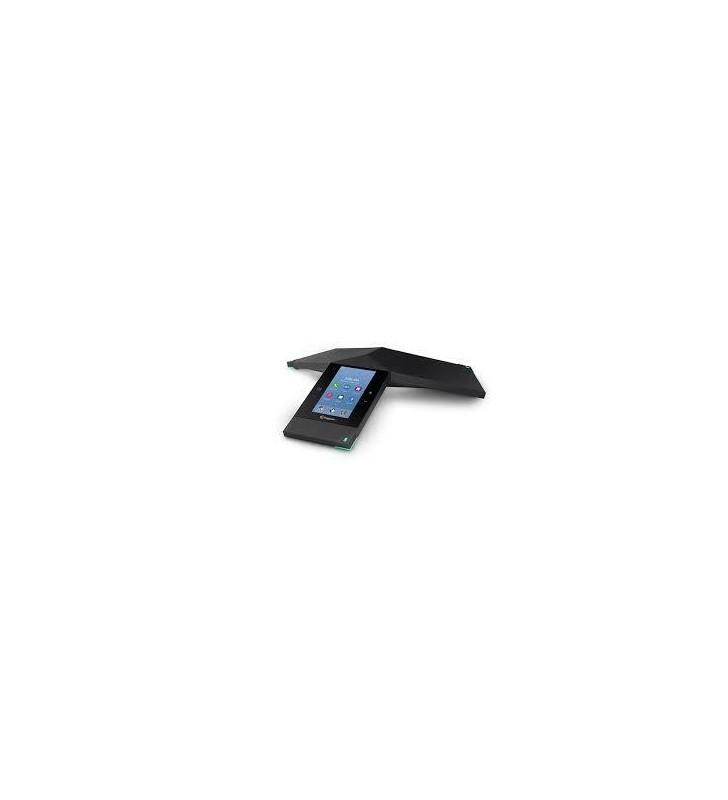 TAC PYC RP TRIO 8800 SFB 2200-66070-019M