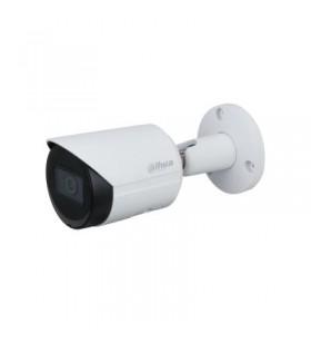 IP CAM bullet 4MP lentila 2.8 Dahua