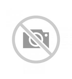 TAC TRIO 8300 2200-66800-025