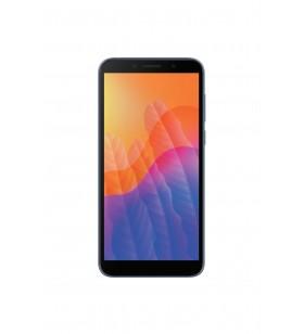 "Huawei Y5p 13,8 cm (5.45"") 2 Giga Bites 32 Giga Bites Dual SIM 4G Micro-USB Albastru Android 10.0 Huawei Mobile Services (HMS)"