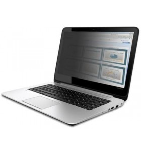 14INW LAPTOP PRIVACY GOLD...