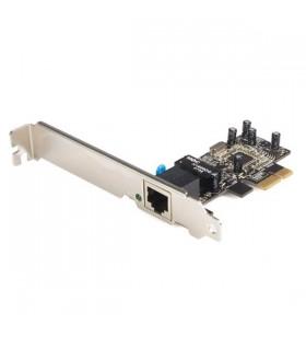 StarTech.com PEX100S plăci de rețea 100 Mbit s Intern