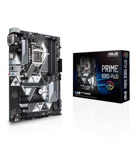 ASUS PRIME B365-PLUS LGA 1150 (Mufă H4) ATX Intel B365