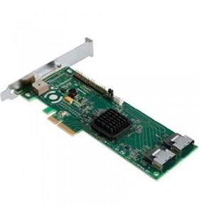Intel AXXRMFBU5 componente pentru carcase de calculator Altele