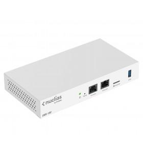 D-Link DNH-100 echipamente pentru managementul rețelelor 100 Mbit s Ethernet LAN