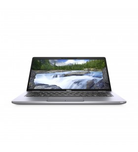 "DELL Latitude 5310 Notebook Gri 33,8 cm (13.3"") 1920 x 1080 Pixel 10th gen Intel® Core™ i5 8 Giga Bites DDR4-SDRAM 256 Giga"