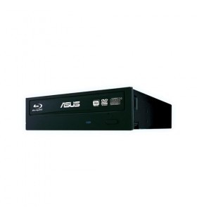 ASUS BC-12D2HT unități optice Intern Negru Blu-Ray DVD Combo