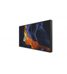 "Philips Signage Solutions 55BDL3202H 00 ecran afișaj video 138,7 cm (54.6"") 1920 x 1080 Pixel LED"