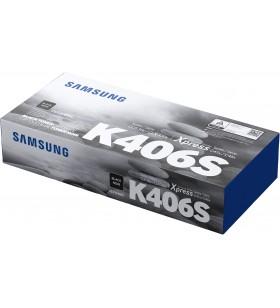 Samsung CLT-K406S Original Negru 1 buc.