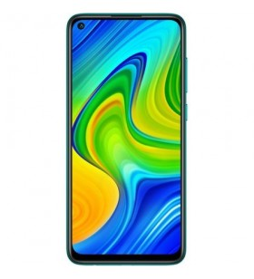 XIAOMI NOTE 9 3+64GB GREEN