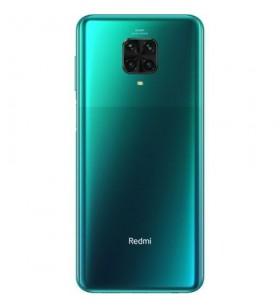 XIAOMI  Redmi Note 9 Pro...