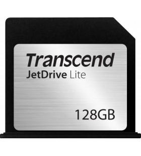 TRANSCEND TS128GJDL130...