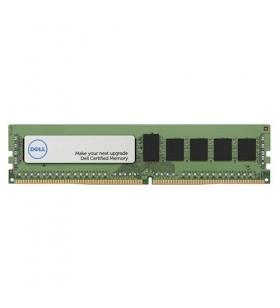 DELL A8711886 module de memorie 8 Giga Bites DDR4 2400 MHz CCE