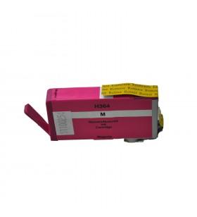 V7 HP319EE-INK Compatibil Magenta 1 buc.