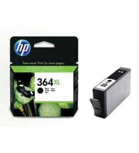 HP 364XL Original Negru 1 buc.