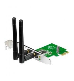 ASUS PCE-N15 plăci de rețea RF fără fir 300 Mbit s Intern