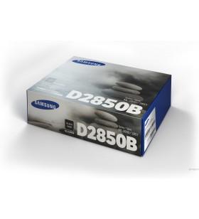 Samsung ML-D2850B Original Negru 1 buc.