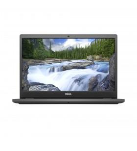 "DELL Latitude 3410 Notebook Negru 35,6 cm (14"") 1920 x 1080 Pixel 10th gen Intel® Core™ i5 8 Giga Bites DDR4-SDRAM 256 Giga"