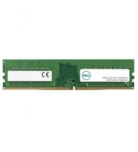 DELL AB120718 module de memorie 8 Giga Bites DDR4 3200 MHz