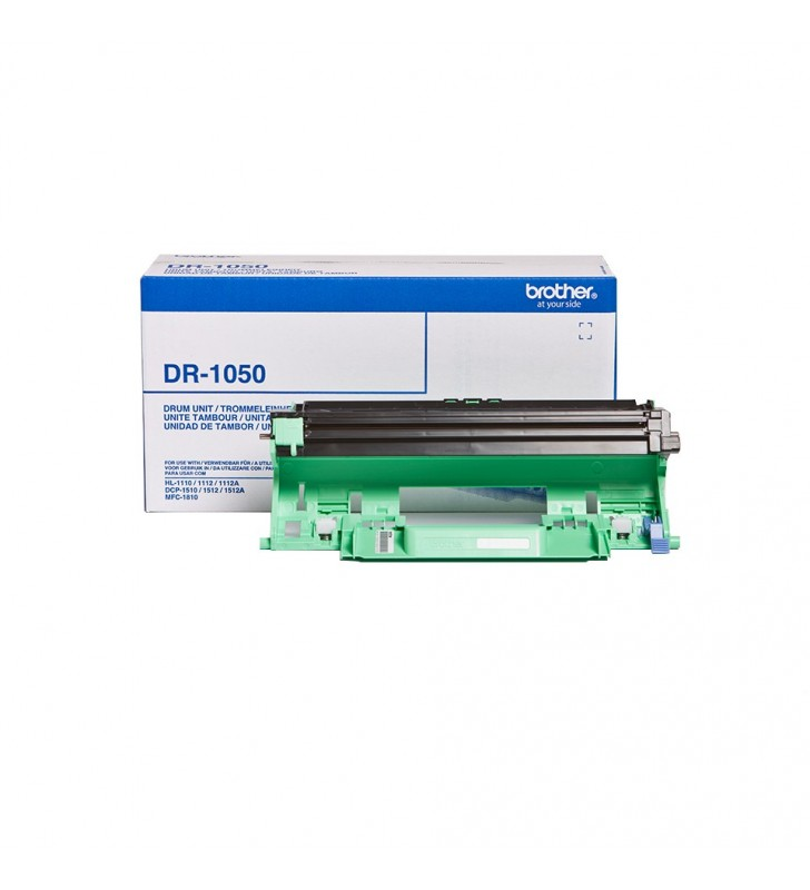 Brother DR-1050 cilindrii imprimante Original 1 buc.