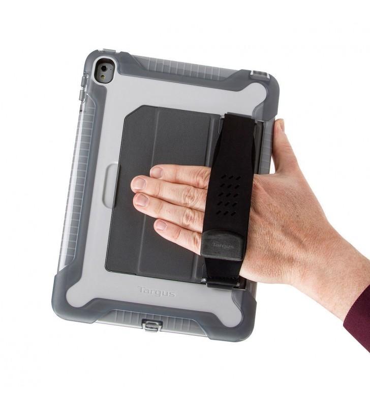 """Targus THD138GLZ huse pentru tablete 24,6 cm (9.7"""") Carcasă solidă Gri"""