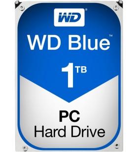HDD WD 1TB  7200  64MB...