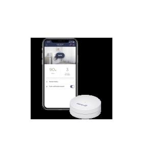PECLS01 Leak Sensor
