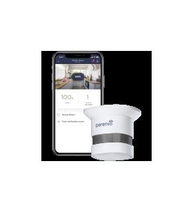 PECSS01 Smoke Sensor