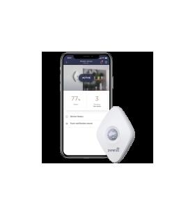 PECMS01 Motion Sensor