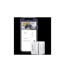 PECWS01 Door&Window Sensor