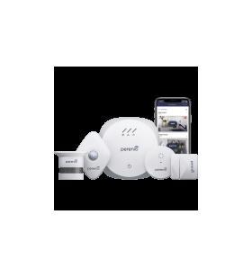 PEKIT01 Smart Security Kit