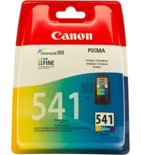 "Cartus cerneala Original Canon CL-541  Color, compatibil MG2150/3150 COL BLIS ""BS5227B005AA"""