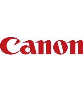 """Cartus Cerneala Original CANON Cyan, CLI-581C, pentru Canon Pixma TR7550/8550/TS6150/8150/S9150/9155, 0.256K, """"2103C001AA"""""""
