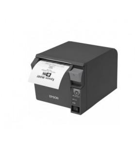 Epson TM-T70II (025C0) Termal Imprimantă POS 180 x 180 DPI Prin cablu & Wireless
