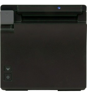 Epson TM-m30 (122A0) Termal Imprimantă POS 203 x 203 DPI Prin cablu