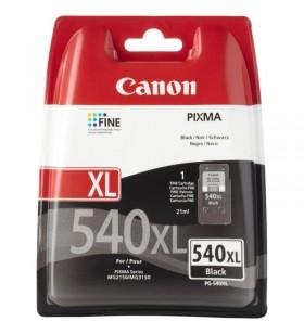 """Cartus cerneala Original Canon PG-540XL  Black, compatibil MG2150/3150 BLK BLIS """"BS5222B005AA"""""""