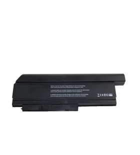 V7 V7EL-0A36307 piese de schimb pentru calculatoare portabile Baterie