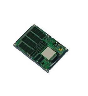 "Fujitsu S26361-F5701-L960 unități SSD 2.5"" 960 Giga Bites ATA III Serial"