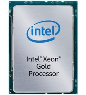 Intel Xeon 6128 procesoare 3,4 GHz Casetă 19,25 Mega bites L3