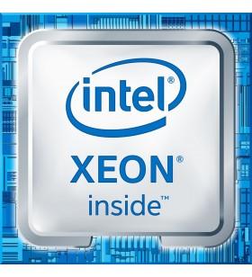 Intel Xeon W-2123 procesoare 3,60 GHz Casetă 8,25 Mega bites