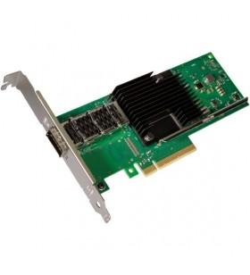 Intel XL710-QDA1 Fibră 40000 Mbit s Intern
