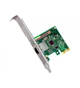 Intel I210T1 plăci de rețea Ethernet Intern