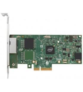 Intel I350T2V2BLK plăci de rețea Ethernet 1000 Mbit s Intern