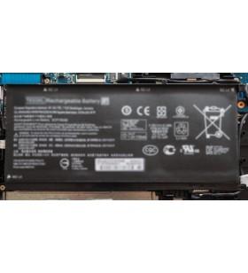 Origin Storage BAT-DELL-M5520 3 piese de schimb pentru calculatoare portabile Baterie